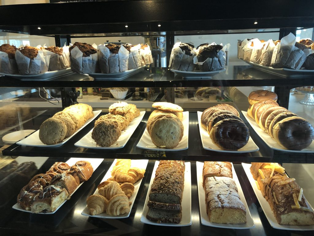 Pastry opens at Cafe de la Casa at the Hyatt Zilara Cancun